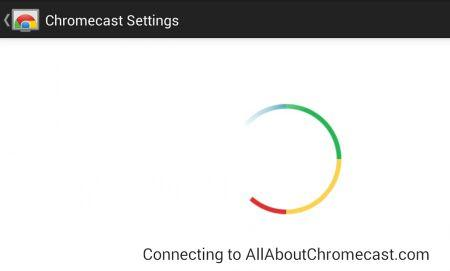 change_chromecast_wifi-network_connecting