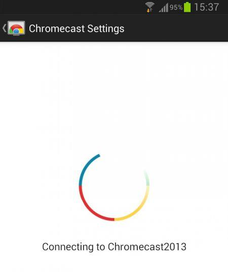 rename-chromecast-connecting