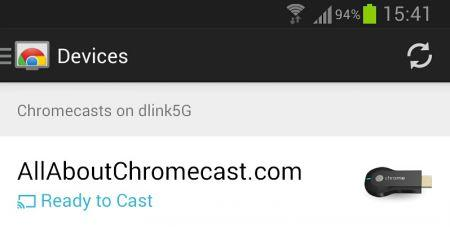 rename-chromecast-verify-new-name