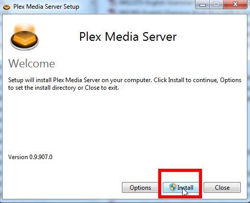 plex-media-server-stream-local-media-to-chromecast-install-plex-media-server