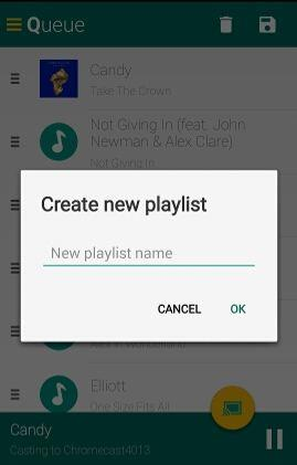 How_to_use_Android_app_stream_local_media_files_Chromecast_playlist