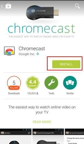 change_chromecast_time_format_chromecast_time_zone_installing_chromecast_app
