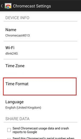 change_chromecast_time_format_chromecast_time_zone_time_format_1