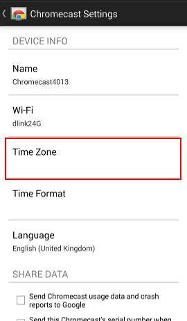 change_chromecast_time_format_chromecast_time_zone_time_zone_1