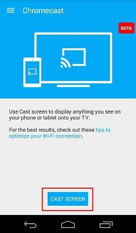 Android_screen_cast_for_Chromecast_3_cast_screen
