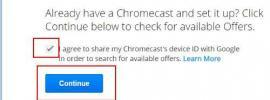 Chromecast_offers_guide_1_check_promotional_offers