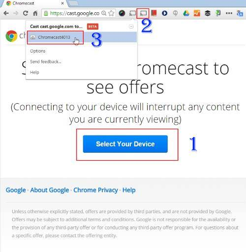 Chromecast_offers_guide_2_connect_chromecast