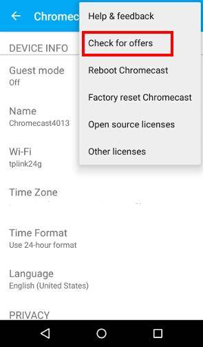 Chromecast_offers_guide_7_check_offers