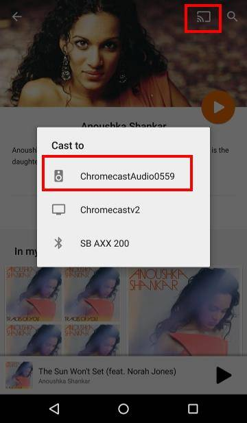 how_to_use_chromecast_audio_2_play_music