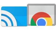 new_chromecast_app_icon_vs_old_chromecast_icon