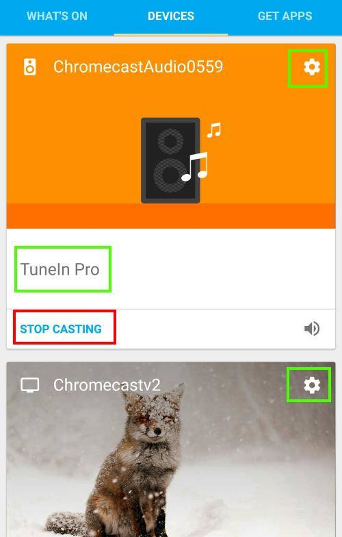 new_chromecast_app_manage_devcies