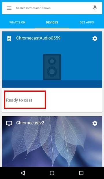 setup_chromecast_audio_12_ready_to_cast