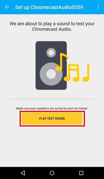 setup_chromecast_audio_4_play_test_sound