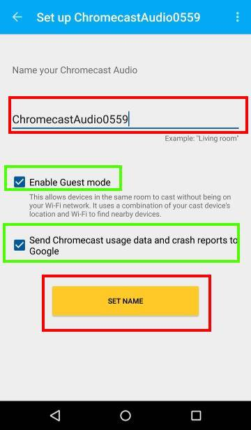 setup_chromecast_audio_6_set_name