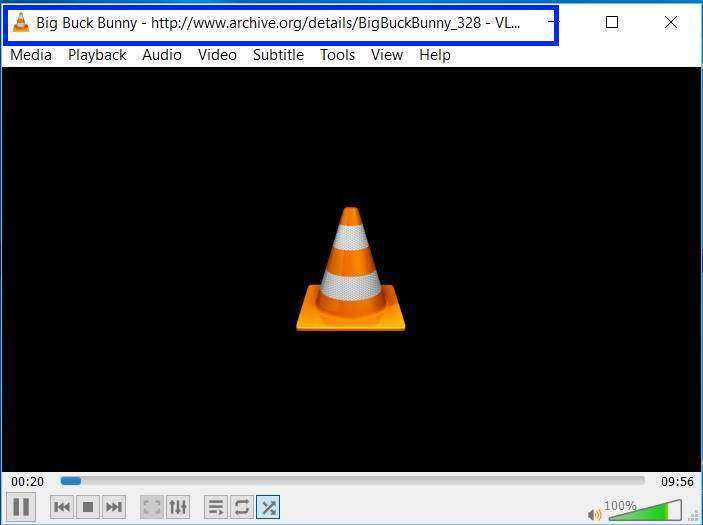 use VLC media player on PC to stream music and video to Chromecast and Chromecast Audio